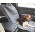Подстилка для собак автомобильная